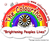Colourthon Logo
