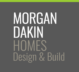 Morgan Dakin Homes